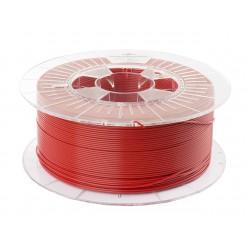 Filament Spectrum PLA Pro BLOODY RED 1 kg