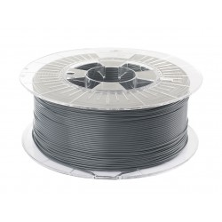 Filament Spectrum PLA Pro DARK GREY 1 kg