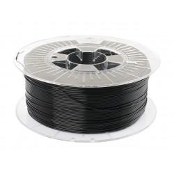 Filament Spectrum PLA Pro DEEP BLACK 1 kg