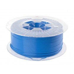 Filament Spectrum PLA Pro PACIFIC BLUE 1 kg