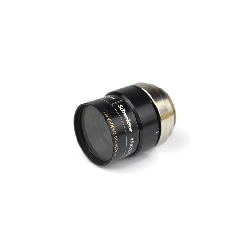 Obiektyw Schneider Xenoplan 1.4/23-0912 (1:4.0)