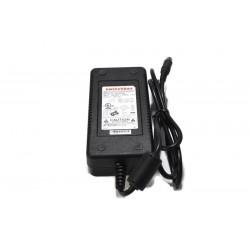 Switchbox SPU45-203...