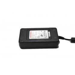 Switchbox SPU45-203 Switching Power Supply