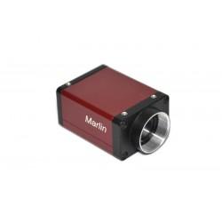 AVT Marlin F131B camera