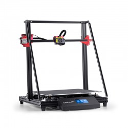 Printer Creality CR-10 Max 3D
