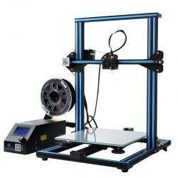 Printer Creality CR-10S 3D