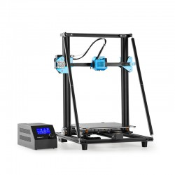 Printer Creality CR-10 V2 3D