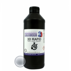 Monocure 3D RAPID RESIN -...
