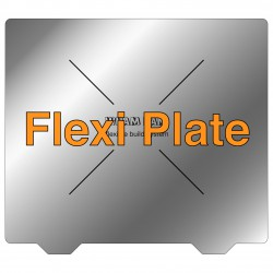 Podkładka Flexi Plate Wham...