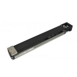 THK SKR20 250mm linear...