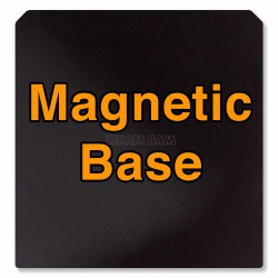 Magnetic Base Wham Bam 300...