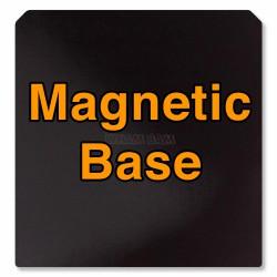Podkładka Magnetic Base...