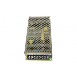 SD-100B-12 DC-DC Enclosed converter