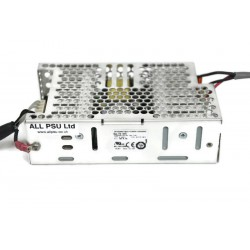 All PSU Ltd DC2-110-1004 power supply