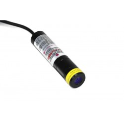 Laser Liniowy LINELASER...