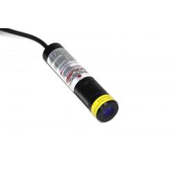 Linear Laser LINELASER...