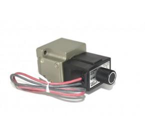 SMC VO317-5G (VT317)...