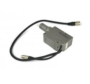 LS-7010R Keyence Sensor Head