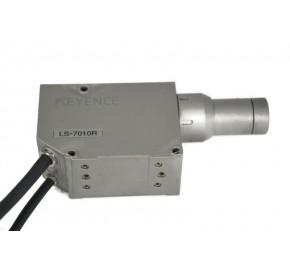 Głowica czujnika Keyence  LS-7010R