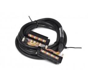 Kabel Mitsubishi AC20TB