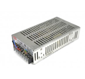 Mean Well SP-100-24 Power Supply