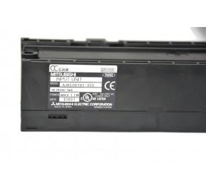 Mitsubishi Melsec AJ65SBTB1-32D – Moduł Remote I/O