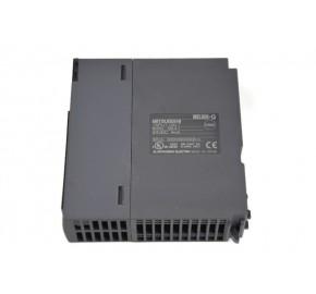 Mitsubishi Melsec QX41 Digital Input Module