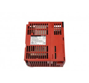 Q61P-A1  Mitsubishi Melsec Power Supply