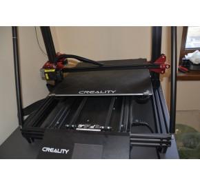 Drukarka Creality CR-10 Max 3D