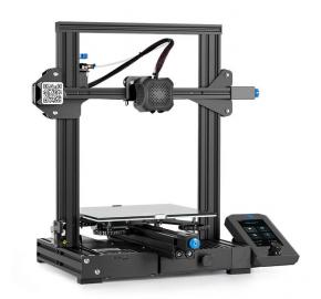 Printer Creality Ender-3 V2 3D