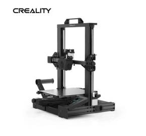 Drukarka Creality CR-6 SE 3D