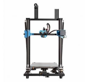 Printer Creality CR-10 V3 3D