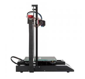 Printer Creality CR-10S PRO 3D