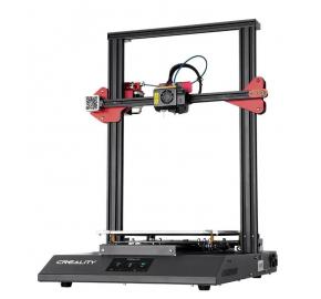 Printer Creality CR-10S PRO...
