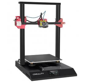 Drukarka Creality CR-10S PRO V2 3D