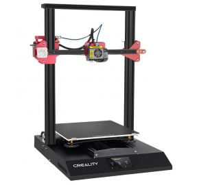 Printer Creality CR-10S PRO V2 3D