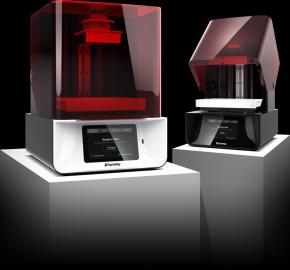 3D Printer ProDental SprintRay