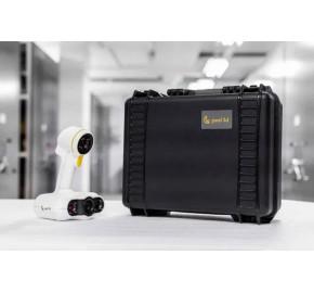 Peel 3D – Peel 2 CAD Handheld 3D Scanner