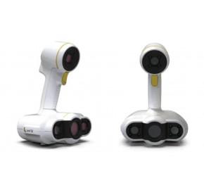 Peel 3D – Peel2 Handheld 3D...