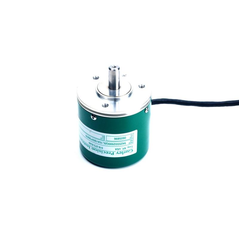 Enkoder przystowy Gurley 9425 - 2500/o - 1