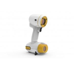Peel 3D – Peel1 3D Handheld...