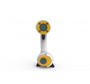 Peel 3D - Peel1 Ręczny Skaner 3D