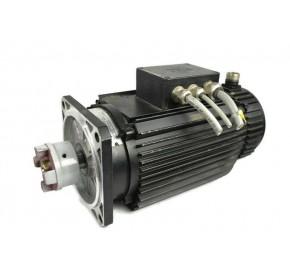 AMK DV7-6-4 RBO servomotor