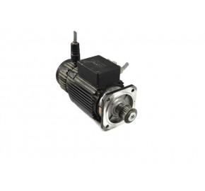 AMK Servomotor D576CD...