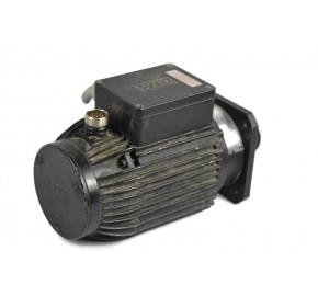 AMK DV5-1-4-TOO servomotor