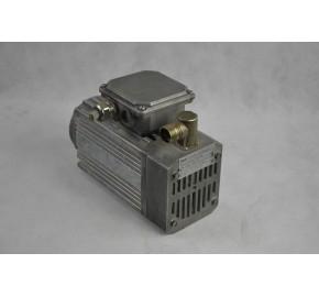 AMK E48S servomotor
