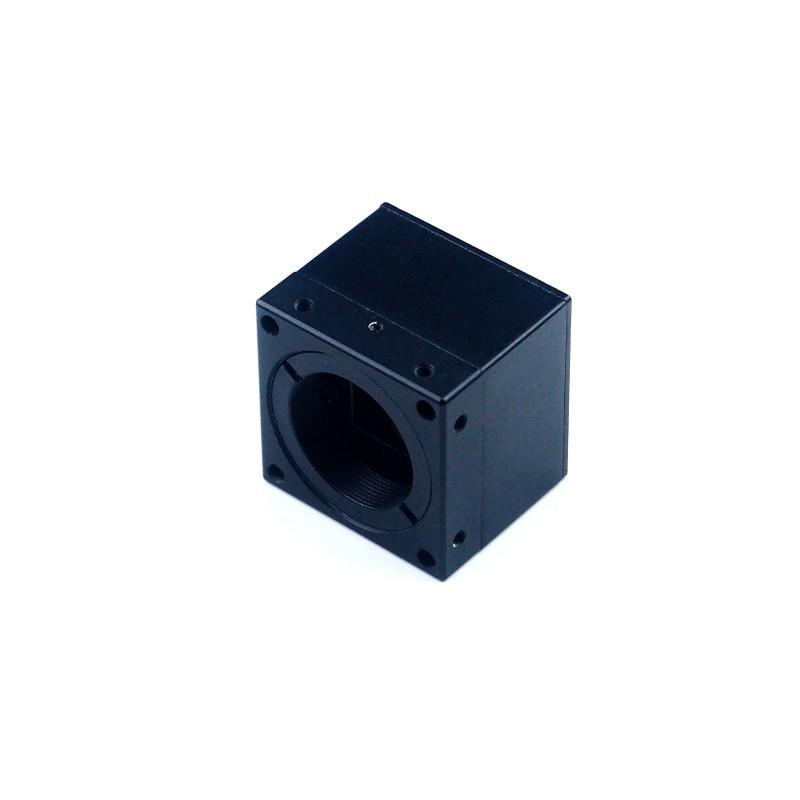 Kamera AOS MiniPixie 1,3MP mono