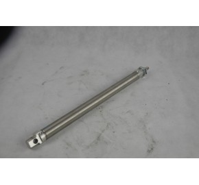 FESTO DSNU-25-320-PPV-A Pneumatic Cylinder
