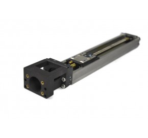 THK KR20A 200mm linear...