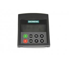 Siemens MICROMASTER 4...